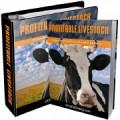 Profitable Livestock Plr Ebook