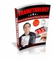 Taxmethology Mrr Ebook