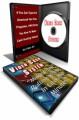 Video Cash System MRR Video