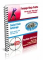 3 Rr Reports Resale Rights Ebook