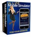 Mobile Simulator Mrr Script