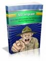 SEO Sergeant Mrr Ebook
