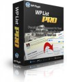 Wp List Pro Give Away Rights Graphic