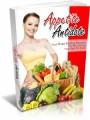 Appetite Antidote Mrr Ebook