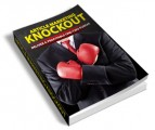 Article Marketing Knockdown Resale Rights Ebook
