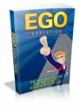 Ego Evolution Mrr Ebook