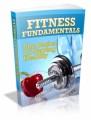 Fitness Fundamentals Mrr Ebook