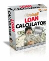 Loan Calculator Mrr Software