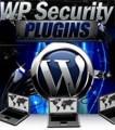 Wp Security Plugins Security Suite Personal Use Script