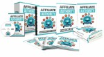 Affiliate Authority Upgrade MRR Ebook With Video