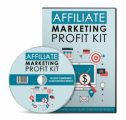 Affiliate Marketing Profit Kit Video Upgrade MRR Video