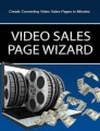 Easy Video Sales Pages Resale Rights Software