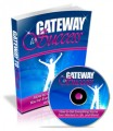 Gateway To Success MRR Ebook