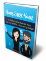 Home Sweet Home MRR Ebook