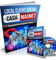 Local Client Social Cash Magnet Personal Use Video With ...