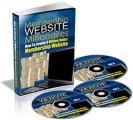 Membership Website Millionaires PLR Ebook With Audio