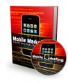 Mobile Marketing Trends And Small Businesses MRR Ebook ...
