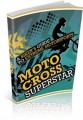 Motocross Superstar Give Away Rights Ebook