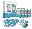 Periscope For Entrepreneurs MRR Video