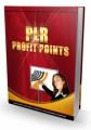 Plr Profit Points Personal Use Ebook