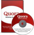 Quora Marketing Made Easy - Video Upgrade Personal Use ...