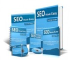 Seo Made Easy Personal Use Ebook