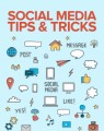 Social Media Tips And Tricks Resale Rights Ebook