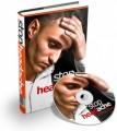 Stop Headaches Drug Free PLR Ebook With Audio