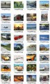 Transportation Animal Stock Images Resale Rights Graphic