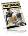 Turn Your Photography Hobby Into Extra Dollars Resale ...