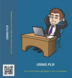 Using Plr To Grow Your Business Personal Use Ebook