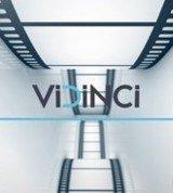 Vidinci Solar Panels Video Backgrounds MRR Video