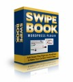 Wp Swipe Book Personal Use Software