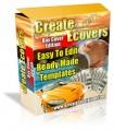 Create ECover Plr Script