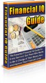 Financial IQ Guide Mrr Ebook