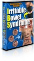 Irritable Bowel Syndrome PLR Ebook