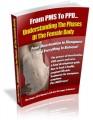Understanding The Female Phases PLR Ebook