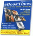 Ebook Times Resale Rights Ebook