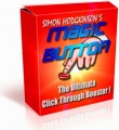 Magic Button MRR Software