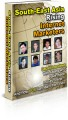 South-East Asia Rising Internet Marketers MRR Ebook