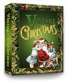 Vintage Christmas Countdown Give Away Rights Ebook