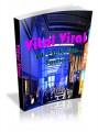 Vital Viral - 18 Explosive Tactics Mrr Ebook