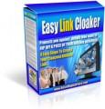 Easy Link Cloaker MRR Software
