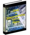 Internet Marketing Guide For The Filipino Give Away ...
