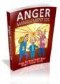 Anger Management 101 Mrr Ebook