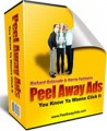 Peel Away Ads V2 MRR Software