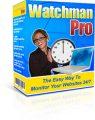 Watchman Pro MRR Software