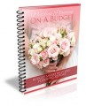 Wedding Planning On A Budget Resale Rights Ebook