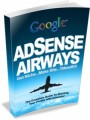 Adsense Airways Mrr Ebook