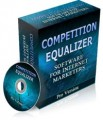 Competition Equalizer Resale Rights Software